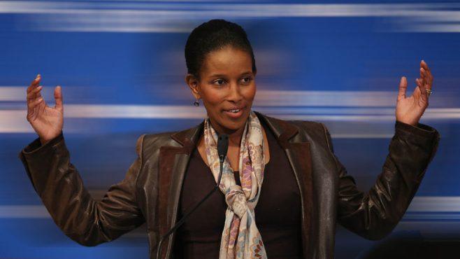 Ayaan_Hirsi_Ali-inmarathi