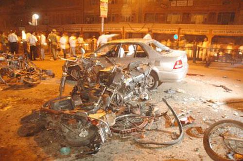 Goa-Blast-2009-inmarathi