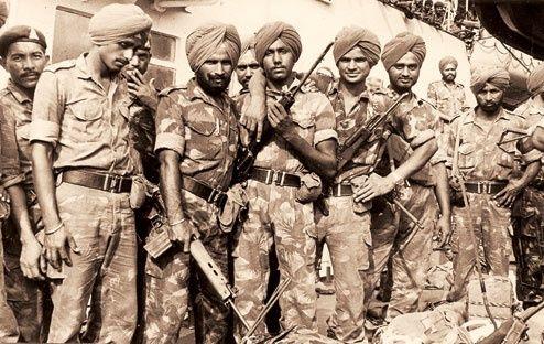 IPKF-inmarathi
