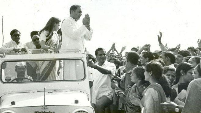 IPKF-inmarathi01