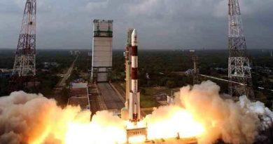 ISRO-Satellite-Launched-inmarathi