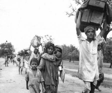India-pak-separation-inmarathi