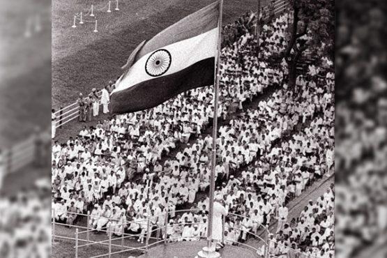Indian-Independence-inmarathi