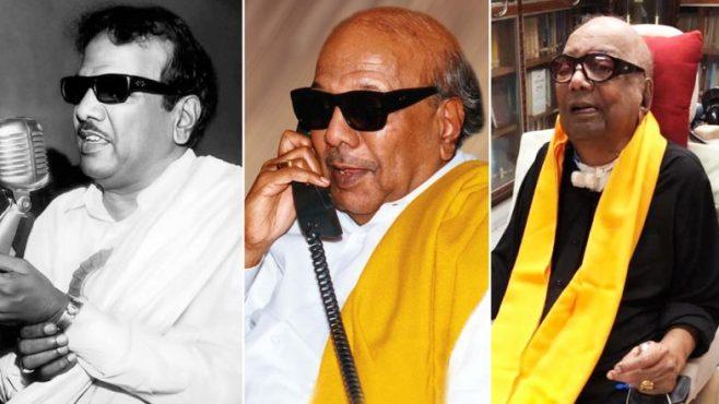 Karunanidhi-inmarathi03