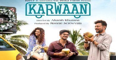 Karwaan-poster-inmarathi