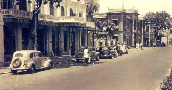 Madras became chennai-inmarathi01
