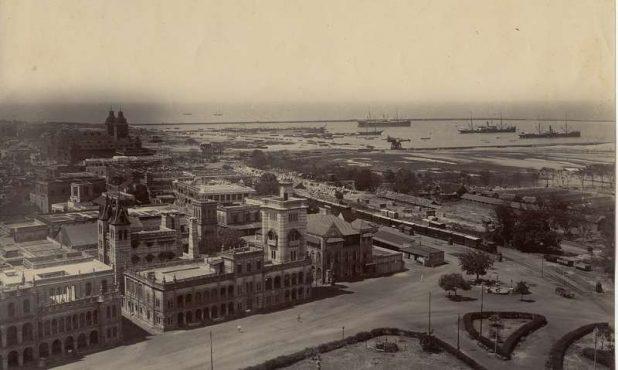 Madras became chennai-inmarathi02