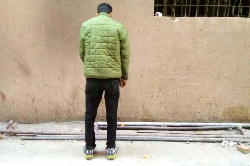 peeing-inmarathi