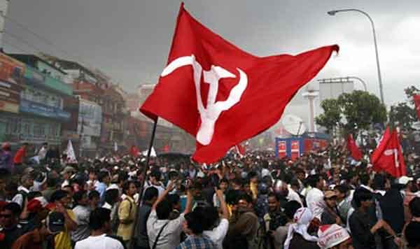 Maoists_Naxal_Movement-inmarathi