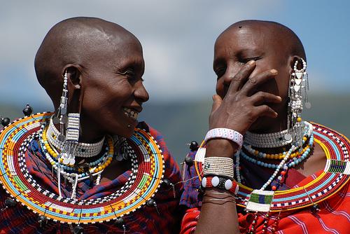Masai-tribe-women-inmarathi