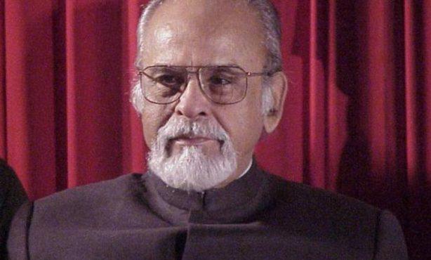 PM-gujral-inmarathi