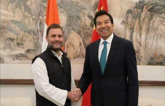 Rahul-China-inmarathi