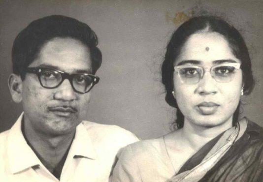RavindraMhatre-inmarathi02