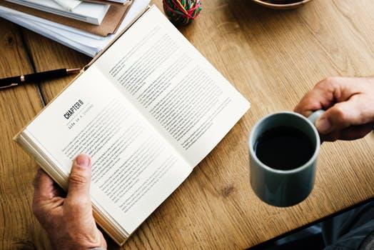 Reading-inmarathi