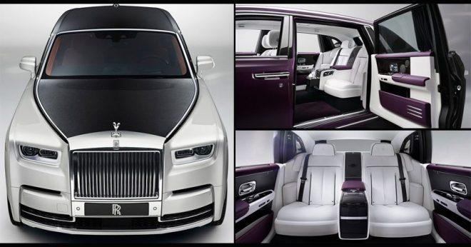 Rolls-Royce-Phantom-VIII-inmarathi
