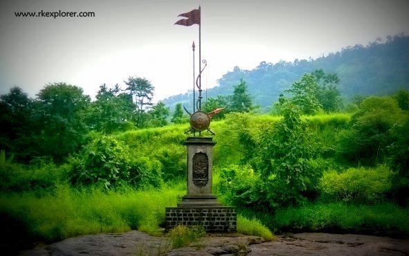 Umberkhind-inmarathi