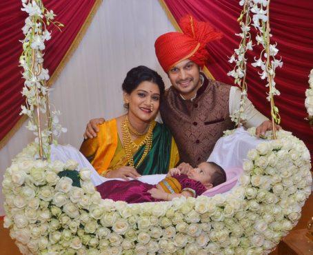 Urmila-Adinath-Kothare-Baby-inmarathi