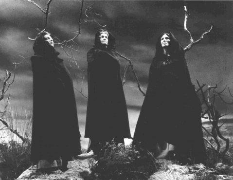 Witch-Hunt-inmarathi03