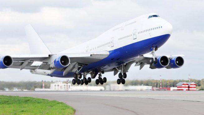 airplane-taking-off-inmarathi