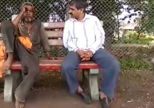 anil-ghadge-inmarathi01