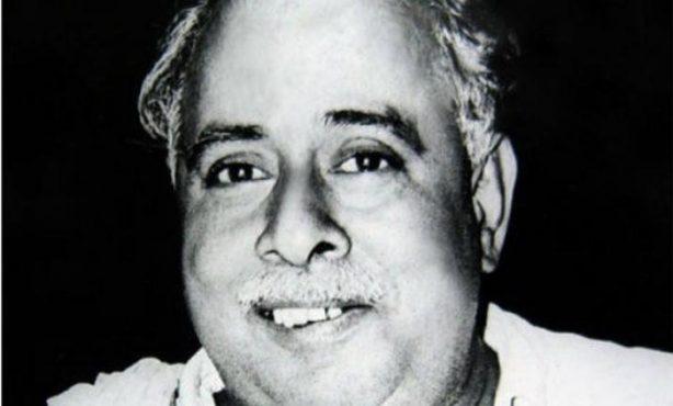 annadurai-inmarathi