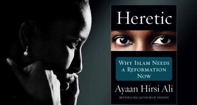 ayan-hirsi-ali-book-inmarathi
