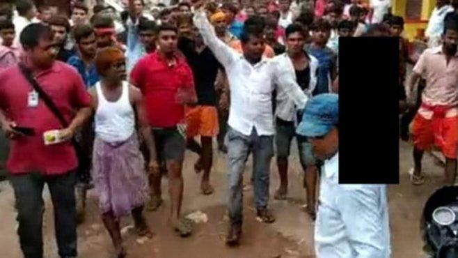 bihiya-mob-inmarathi