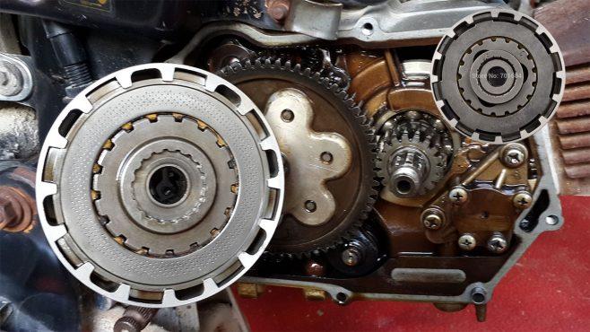 bike-clutch-plate-inmarathi