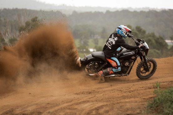 bike-dust-inmarathi