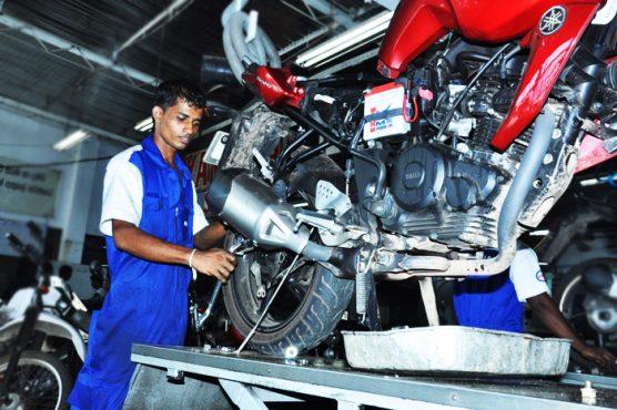 bike-service-inmarathi