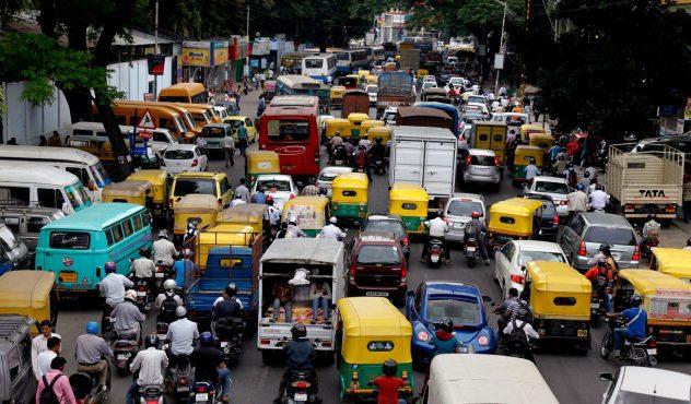 bike-traffic-inmarathi
