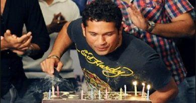 birthday-inmarathi