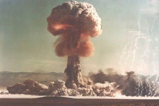 bomb-inmarathi