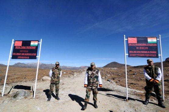bumla-pass-inmarathi