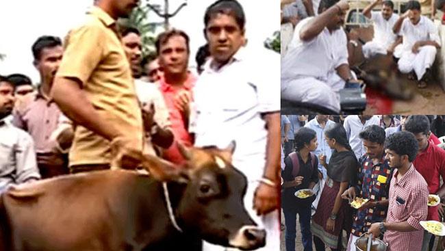 caw-slaughter-kerala-inmarathi
