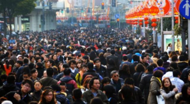 china-population-inmarathi