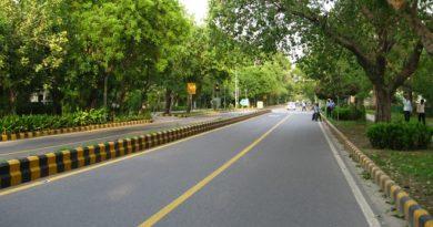 clean-city InMarathi