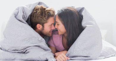 couple-sex-inmarathi