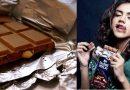 चॉकलेट अॅल्युमिनियमच्या फॉईलमध्ये रॅप केलेलं का असतं? जाणून घ्या