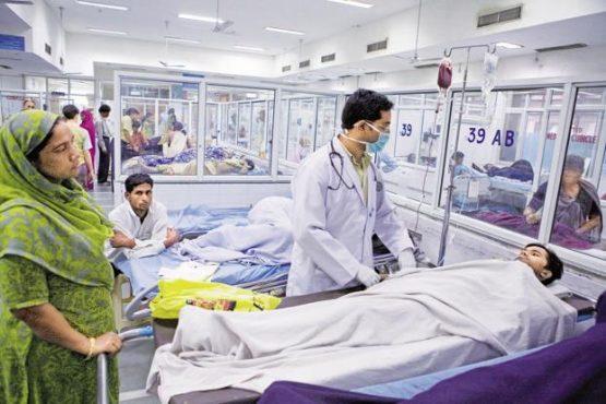 doctors-inmarathi