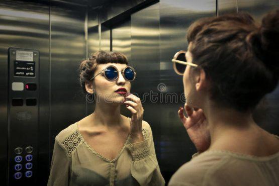 elevator-inmarathi