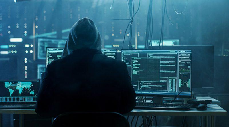 ethical-hackers-inmarathi