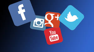 facebook-inmarathi