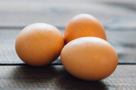 fake-eggs-inmarathi02