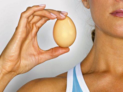 fake-eggs-inmarathi03