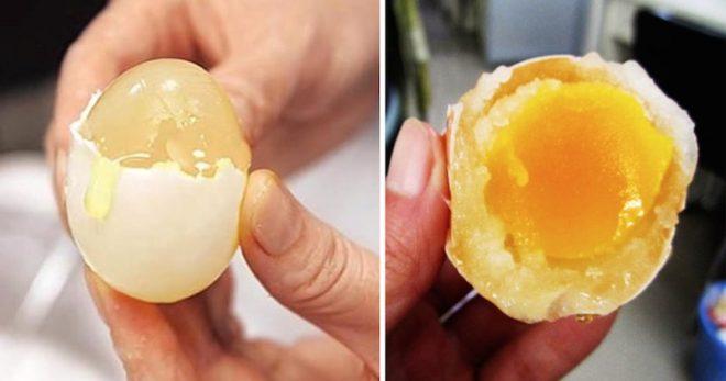 fake-eggs-inmarathi06