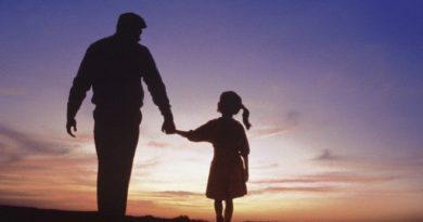 father-inmarathi