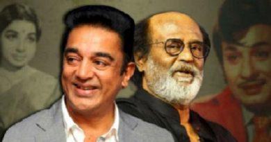 filmstars-inmarathi