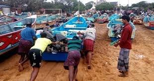fisherman-inmarathi