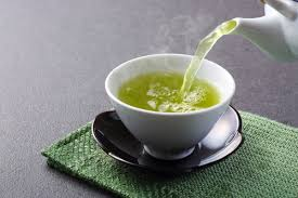 green tea-inmarathi